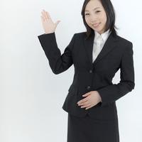営業女子は仕事に満足している!?給与の実態も調査