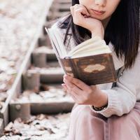 心理学の本を読んだら、うまいこと営業されてたことに気が付いた私